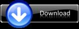 download_b