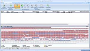 test-defragmentierung-hilft-beim-systemstart-analyse1