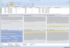 test-defragmentierung-hilft-beim-systemstart-analyse4